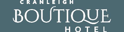 cranleigh boutique hotel logo