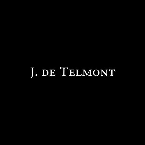 J De Telmont