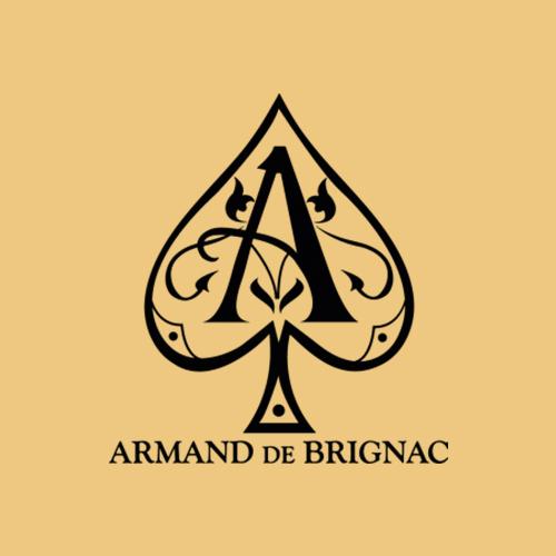 Armand De Brignac