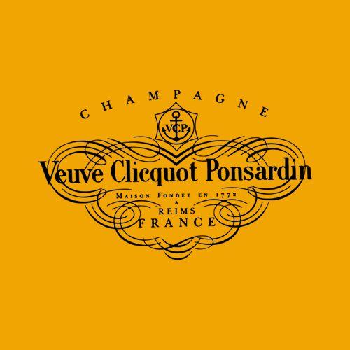 Verve Clicquot